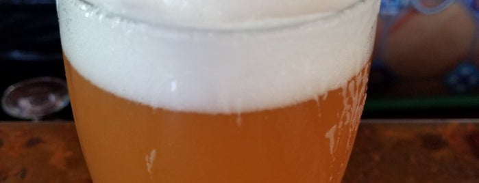 Beer O'Clock is one of Portland.