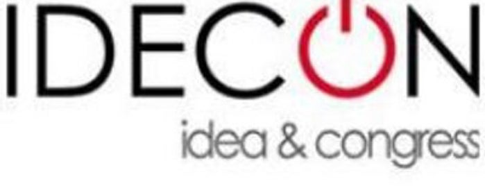 Idecon idea&congress is one of Yaprakさんのお気に入りスポット.