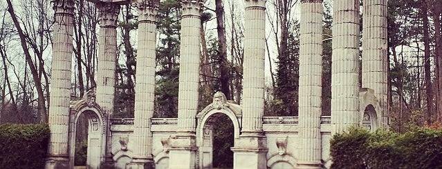 Guildwood Park is one of Things to Do in Toronto.