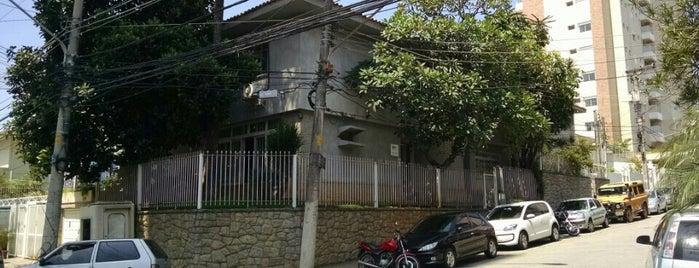 Idec - Instituto Brasileiro de Defesa do Consumidor is one of Posti che sono piaciuti a André.