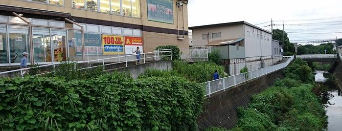 パシオス下川井店 is one of Hideoさんのお気に入りスポット.