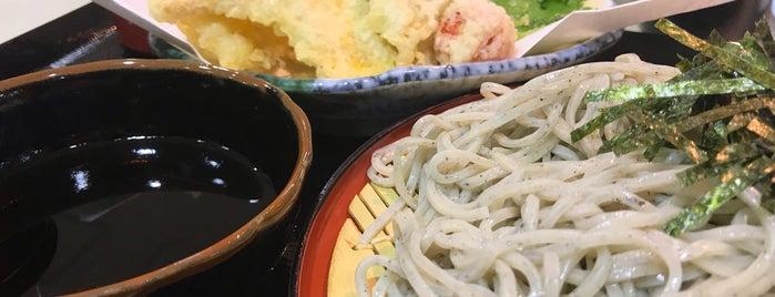 カウンターレストラン しらん is one of สถานที่ที่ txt ถูกใจ.