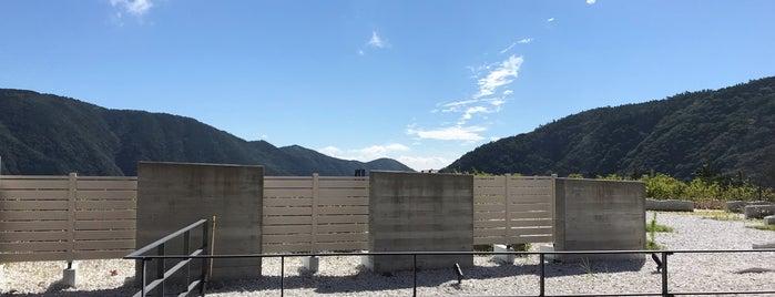 Ten-yu, Hakone Kowakien is one of Orte, die Natalya gefallen.