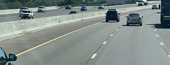 Tucson, AZ is one of Tucson Arizona.