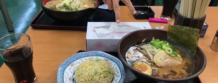 ゆにろーず 取手店 is one of lieu a Tokyo 3.