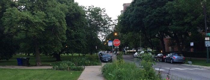 Shoreline Park Condominiums is one of Andre'nin Beğendiği Mekanlar.