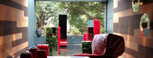Design House 2013 is one of Lugares guardados de Elizabeth.