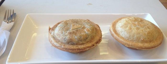 Jumbucks is one of Pies.