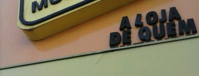 Multicasa is one of สถานที่ที่ Daniele ถูกใจ.