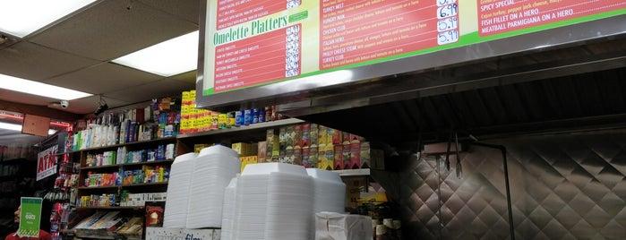 Duke Ellington Cafe is one of Do: NYC ☑️🆕.