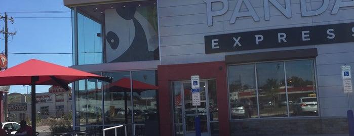 The 15 Best Chinese Restaurants In Philadelphia
