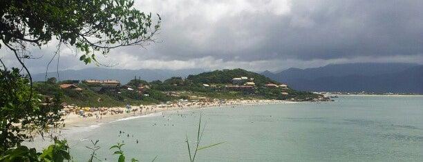 Praia de Cima is one of Lugares favoritos de M.a..