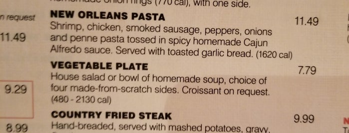 Cheddar's Scratch Kitchen is one of Greer'in Beğendiği Mekanlar.