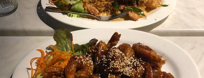 Malacca Straits is one of Inner West Best Food and Drink locations.