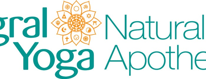 Integral Yoga Natural Apothecary is one of Health & Beauty NYC.