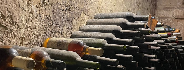 Callinico Wines is one of Zakintosz.