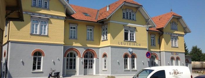 Barfüßer - Die Hausbrauerei is one of Alexander 님이 좋아한 장소.