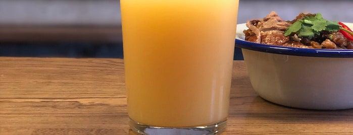 Method • Beer & Munchies is one of Kato : понравившиеся места.