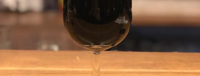 Method • Beer & Munchies is one of msk.