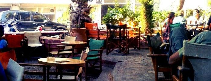 Fix Bar is one of Sofia'nın Beğendiği Mekanlar.