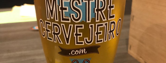 Mestre-cervejeiro.com Sorocaba is one of Posti salvati di Fabio.