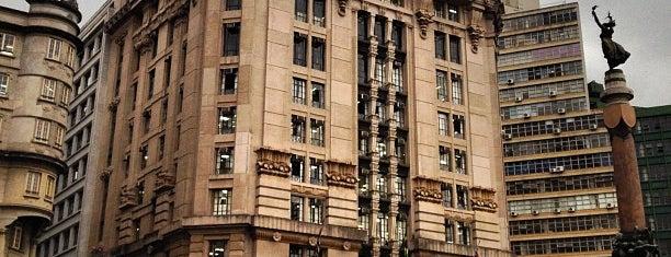 Tribunal de Justiça - Direito Privado is one of สถานที่ที่ Nih ถูกใจ.