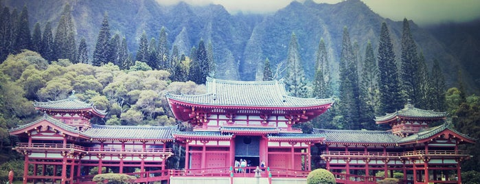 平等院 is one of USA Trip 2013.