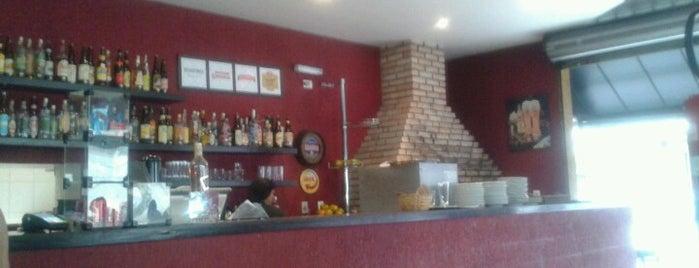 Parlatório is one of Luisa : понравившиеся места.