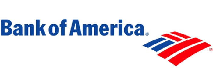 Bank of America is one of Tempat yang Disukai Eduardo.