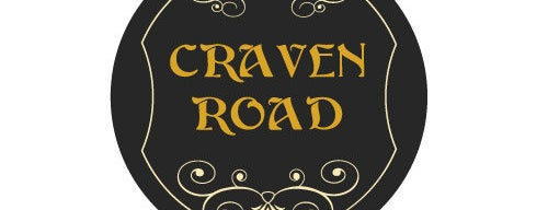 "Craven Road is one of ""Berevento"": locali, musica e cultura.."
