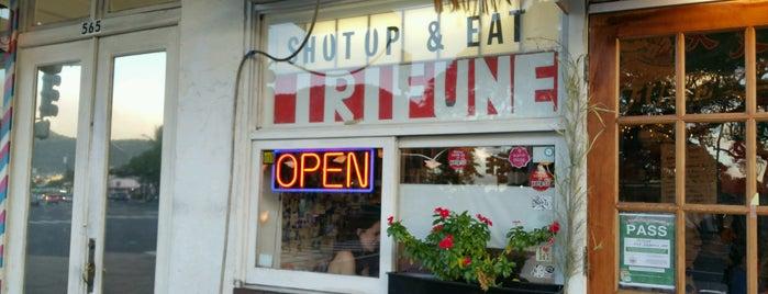 Irifune Restaurant is one of Gespeicherte Orte von Jessica.