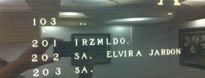 Irzmldo is one of Orte, die Javier gefallen.