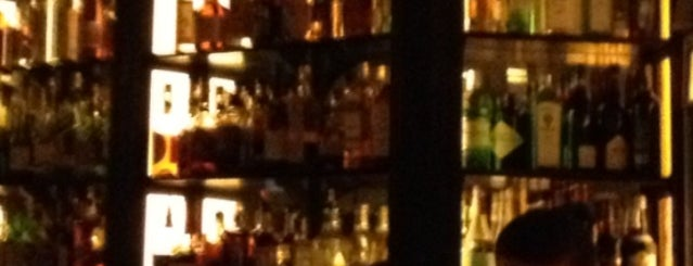 Schiller's Liquor Bar is one of NYC: To do   Part 1.
