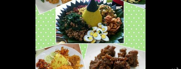 Makan @ Jakarta