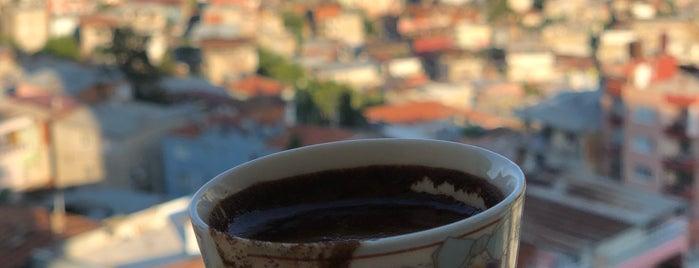 Birkent Sitesi is one of Millicent'in Beğendiği Mekanlar.
