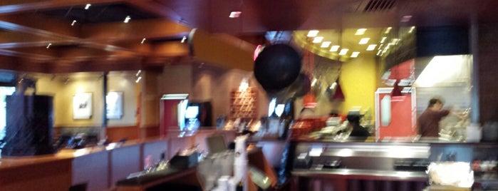 The 15 Best Asian Restaurants In Tulsa