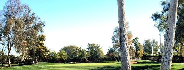 Starfire Golf Club is one of Golf.