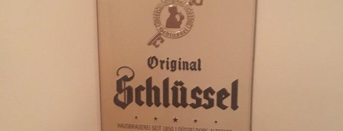 Foersters Feine Biere is one of Gespeicherte Orte von Jörg.