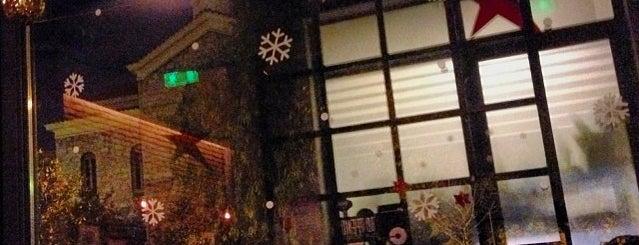 Prosopa is one of Athens Best: (Modern) Greek restaurants.