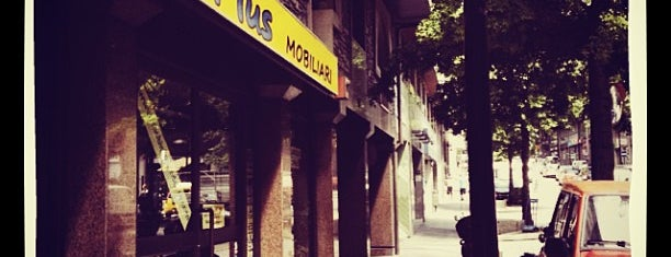 Mobiplus Andorra Mobles is one of places to travel to.