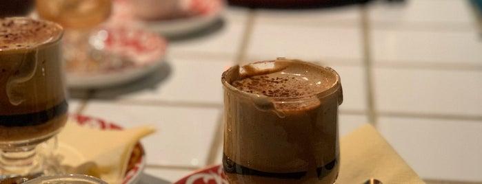Caffè Napoli is one of Must-visit Food&Beer in Milan.