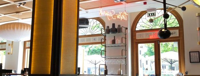 Gran Hotel Montesol Ibiza, Curio Collection by Hilton is one of Curio By Hilton.