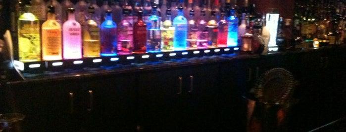 Tavola Restaurant & Bar is one of Dining Tips at Restaurant.com Philly Restaurants.