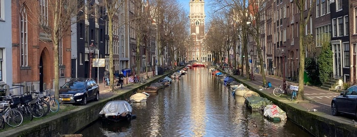 Staalmeestersbrug (Brug 227) is one of Amsterdam.
