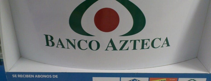 Farmacias del Ahorro is one of สถานที่ที่ Joaquin ถูกใจ.