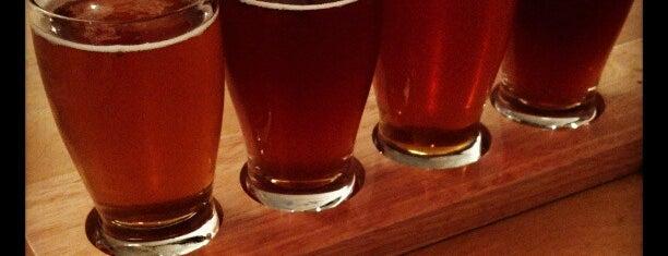 Bottlecraft Beer Shop & Tasting Room is one of San Diego.