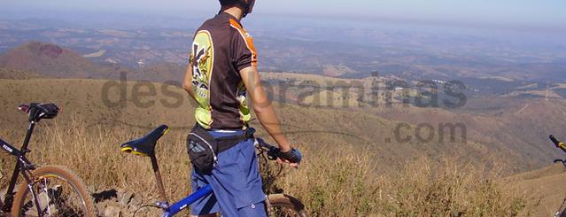 Circuito Retiro do Congo is one of Travel Guide - Grande Vitória/ES.
