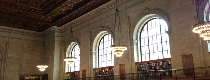 NY Public Library - Chatham Square Library is one of NEW YORK CITY : Manhattan in 10 days! #NYC enjoy.