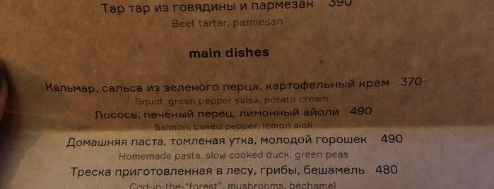 Lugares guardados de Vladimir