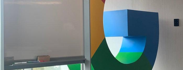 Google CO-BOG-OXO is one of Aquí Se debería Poder Rayar las Paredes.